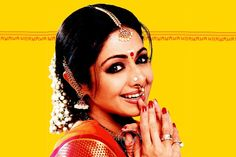 """Another Biggie!......#Sridevi in Drishyam 2?.......http://www.wishesh.com/kollywood/kollywood-news/37805-sridevi-in-drishyam-2.html  Post the success of her comeback film """"English Vinglish"""", Sridevi's career seems to be on a roll. Not just Bollywood, even Kollywood can't seem to be getting enough of her......."""
