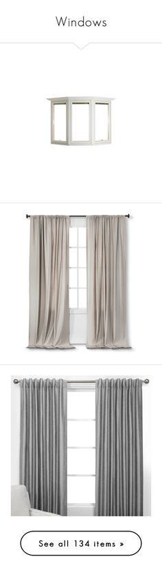 Window Treatments For Bat Windows on awning covers for windows, home decor for windows, custom made blinds for windows, best shutters for windows, pleated drapes for windows, silhouette shades for windows, education for windows, window screens for windows, storage for windows, commercial blinds for windows, cornice treatments for windows, cordless shades for windows, mirrors for windows, accordion shutters for windows, wood plantation shutters for windows, designer roller shades for windows, louvered blinds for windows, sun treatments for windows, top treatments for windows, bedroom decorating ideas for windows,