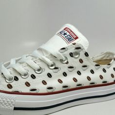 converse chucks custom