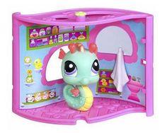 Littlest Pet Shop Pet Nook - Seahorse Hasbro http://www.amazon.com/dp/B000SMPOL0/ref=cm_sw_r_pi_dp_bt8wvb10732S6