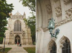 Princeton University chapel Wedding, New Jersey Wedding Photographer, princeton wedding photographer, #nadyafurnariphoto