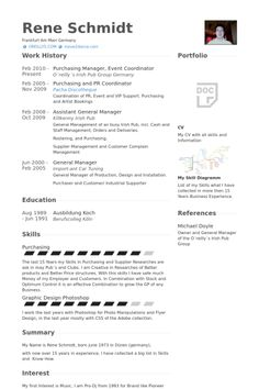 Restaurant Manager Resume Example  Resume Examples Sample Resume