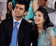 Image result for anil ambani son and daughter