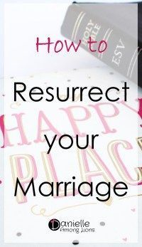 Is your marriage on the rocks? It's never too late to save it! Learn what steps to take to not only resurrect your marriage, but build a happy, thriving life together. Best Marriage Advice, Successful Marriage, Saving Your Marriage, Save My Marriage, Marriage Issues, Godly Wife, Godly Marriage, Christian Wife, Christian Marriage