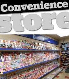CONVENIENCE STORE PLUS NEWSAGENCY For Sale in Brisbane QLD - BusinessForSale.com.au