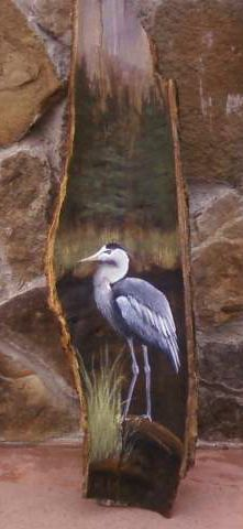 blue_heron_on_bark.jpg 221×480 pixels