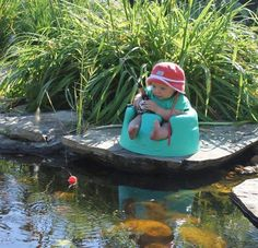 Gone fishing! So cute Informations About Gone Best Picture For Lake fishing tips outdoor life For Your Taste You are looking for something, Fishing 101, Fishing Girls, Gone Fishing, Fishing Humor, Best Fishing, Trout Fishing, Kayak Fishing, Fishing Quotes, Alaska Fishing