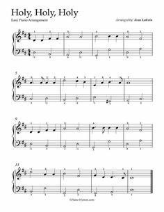 80 mila Spartiti per Pianoforte e altri Strumenti Musicali ...