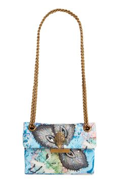Womens Leather Handbags Strawberry Milkshake Top Handle Shoulder Bags