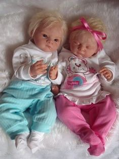 Sharon's Adopted Babies Real Life Baby Dolls, Baby Alive Dolls, Cute Baby Dolls, Baby Girl Dolls, Baby Girls, Cute Babies, Reborn Baby Girl, Reborn Babies, Baby Pop