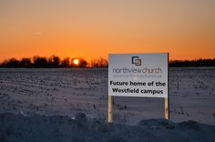 Check out our post on The Northview Blog to  learn all about Northview's new Westfield campus!