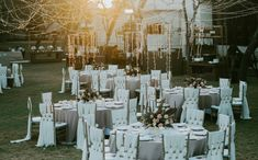 7 Brilliant Wedding Day Hacks Using Dollar Tree Items Planning A Small Wedding, Budget Wedding, Wedding Tips, Diy Wedding, Rustic Wedding, Wedding Hacks, Wedding Backyard, Wedding Poses, Wedding Details
