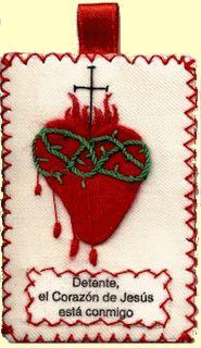 Detente Sagrado Corazón 2