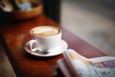 SCOTTISH COFFEETίποτα καλύτερο από έναν καλοφτιαγμένο καφέ...black or with cream!