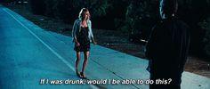 bridesmaids movie | Tumblr Bridesmaid Quotes, Bridesmaids Movie, Drunk Dancing, August Horoscope, Drunk People, Drunk Girls, Little Bit, Glamour, Fantasy Football