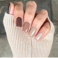 Classy Nails, Stylish Nails, Simple Nails, Trendy Nails, Basic Nails, Neutral Nails, Nude Nails, Pink Nails, Coffin Nails