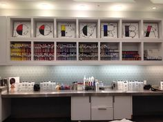 images of paul mitchell color bar - Google Search