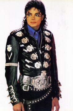 images of michael jackson | Michael Jackson Images on Fanpop