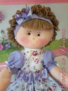 Resultado de imagem para muñecas rusas patchwork