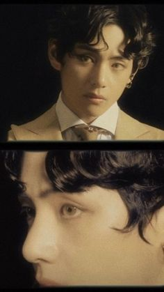 Foto Bts, Bts Photo, E Dawn, Bts Aesthetic Pictures, V Taehyung, Bts Pictures, Bts Boys, Taekook, Bts Wallpaper