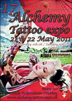 17th Alchemy Tattoo Expo | Tattoo Filter Metallica Live, Alchemy Tattoo, Tattoo Expo, Cover Band, Filter, Concert, Tattoos, Multipurpose Room, Tatuajes