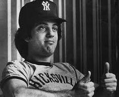 Billy Joel's 14 best songs – Rock Music Long Island Restaurants, Restaurant Names, Piano Man, Love Songs Lyrics, Nikki Sixx, Jim Morrison, Fleetwood Mac, Eric Clapton, Best Songs