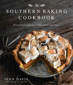 Order Now! How To Make Scones, How To Make Cake, Cherry Scones, Broma Bakery, Mushroom Pie, Baking Cookbooks, Honey Cake, Chocolate Chip Banana Bread, Savoury Baking