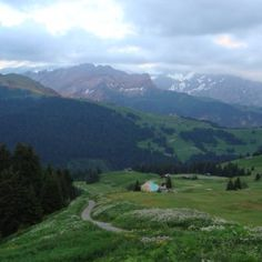 Villars-sur-Ollon, Switzerland Ski, Lake Geneva, Alps, Switzerland, Places Ive Been, Golf Courses, Hiking, World, Travel