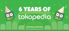 Tokopedia-6th-Anniversary-Feature-Image (1)