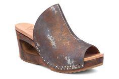 Sage - Dansko - Shoes & Footwear - TheWalkingCompany.com