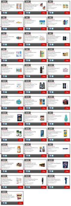 new rite aid load2card coupons 05/17/2015...  http://www.iheartriteaid.com/2015/05/load2card-coupons-05172015.html