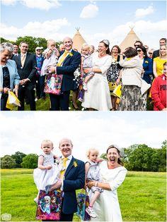 Birmingham Wedding Photographer - http://www.daffodilwaves.co.uk/blog/beautiful-tipi-wedding-at-cedar-fields