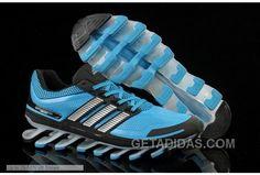 http://www.getadidas.com/adidas-men-springblade-blue-black-running-shoes-lastest.html ADIDAS MEN SPRINGBLADE BLUE BLACK RUNNING SHOES LASTEST Only $66.00 , Free Shipping!