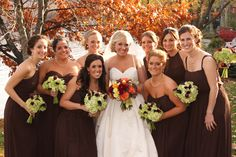 Wedding at Beautiful Church Landing, Meredith NH flowers created by:  LINDAS OF WOLFEBORO, NH