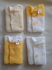 premie baby hats Ravelry: Angel Wrap pattern by Donna Dighton-Crookes Knitted Baby Cardigan, Knitted Baby Blankets, Crochet Baby Hats, Baby Knitting Patterns, Baby Patterns, Crochet Patterns, Preemie Babies, Premature Baby, Preemies