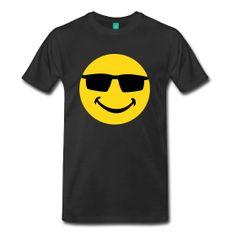 Smiley 14A