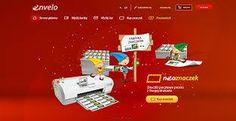 Święta z #envelo to jest to:))