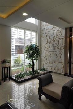 entrance design & entrance ideas online - TFOD