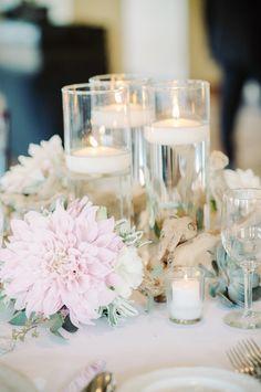 Photography: Krista Mason - kristamason.com  Read More: http://www.stylemepretty.com/california-weddings/2014/04/19/romantic-southern-california-wedding/