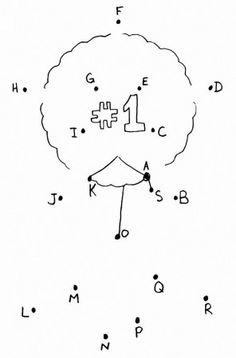 Gl e glicine classe prima schede didattiche pinterest for Ba cabina di prima classe