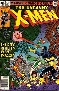 #X-men #comic books Auction your comics on http://www.comicbazaar.co.uk