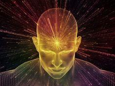 What is hypnosis & How to use it  http://powerthoughtsmeditationclub.com/what-is-hypnosis-how-to-use-it/
