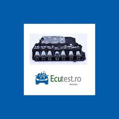 Mecatronica 6T40 Chevrolet  #ClujNapoca #Cluj #Romania #Mecatronica #CutiiAutomate #Electronica #CHEVROLET  #TCU  #ecutest  Reparatii electronice mecatronica cutiei automate 6T40 Chevrolet .  Contacteaza-ne : Tel : 0757 06 01 33  www.ecutest.ro  Reparatii electronice, reprogramari software si adaptari ale mecatronicelor. Romania, Chevrolet, Software, Electronics, Model, Scale Model, Models, Template
