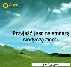 I love days Amronet.pl