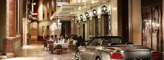 If you are looking for top options to rent a luxury car in Milan, then visit King Rent for peerless luxury car rental services. Luxury Car Rental, Luxury Cars, Luxury Holidays, Rolls Royce, Car Ins, Luxury Travel, Best Hotels, Milan Italy, Renting