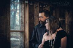 #engagement #wedding #couple #love #Springfield #MO #Missouri #photography #portrait #portraits #photographer #vanstry #ideas