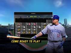 Download R.B.I. Baseball 17 android game for Free    R.B.I. Baseball 17 is a paid game on GooglePlay,but our team cracked it and we are giving it for free.    http://craze4android.com/r-b-i-baseball-17/