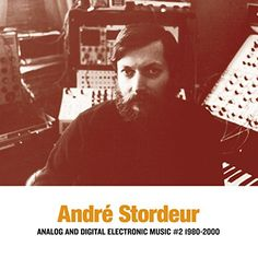 Analog And Digital Electronic Music #2 1980-2000 (VINYL)  Andre Stordeur (2017) is Available For Free ! Download here at https://freemp3albums.net/genres/rock/analog-and-digital-electronic-music-2-1980-2000-vinyl-andre-stordeur-2017/ and discover more awesome music albums !