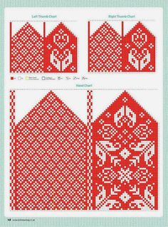 http://knits4kids.com/ru/collection-ru/library-ru/album-view?aid=36680