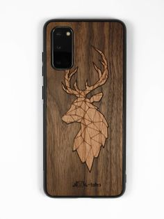 T-Tatra Be original! Mobiles, Apple Iphone, Samsung, Phone Cases, The Originals, Country, Rural Area, Mobile Phones, Country Music